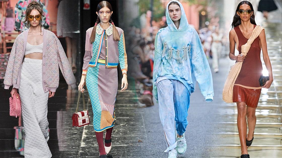 Unique Fashion Companies Name Ideas