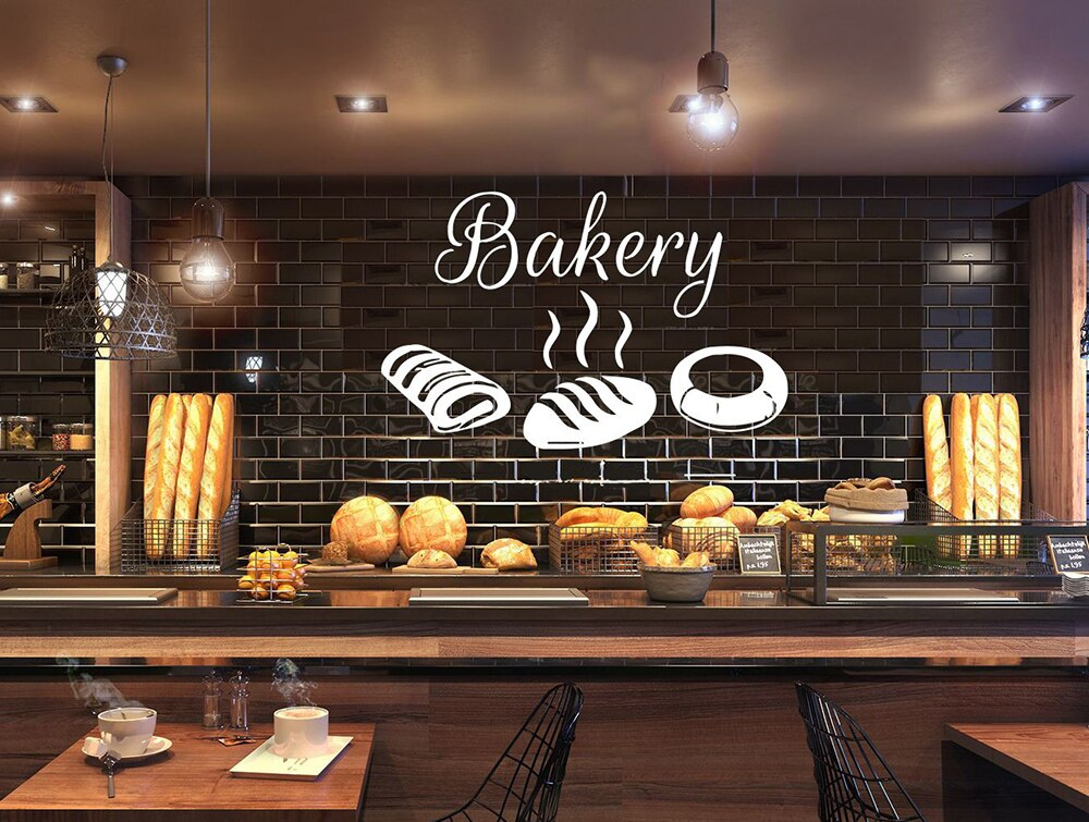 bakery business name ideas