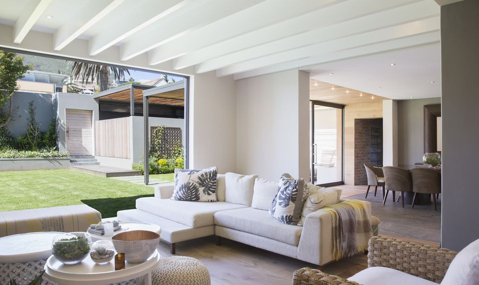 Business Name Ideas For An Interior Design